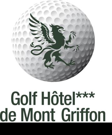 logo-montgriffon