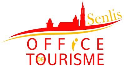 logo office tourisme senlis 2